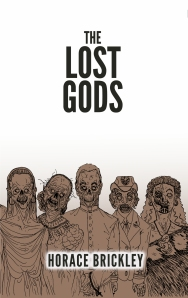 lost gods business